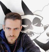 immagine-profilo