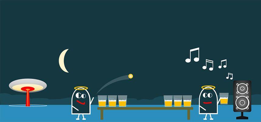 Recensione Coco Rido, il party game che diverte tutti meno ...