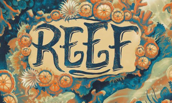 Reef, un nuovo gioco dai creatori di Azul e Century