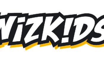 [Breaking News] Due nuovi giochi in arrivo da WizKids ad Aprile