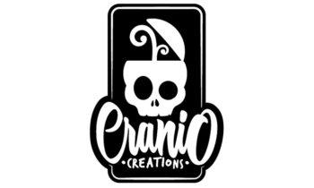 Tutte le novità del 2019 firmate Cranio Creations