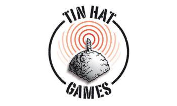 Tutte le novità di Tin Hat Games alla Play di Modena 2018