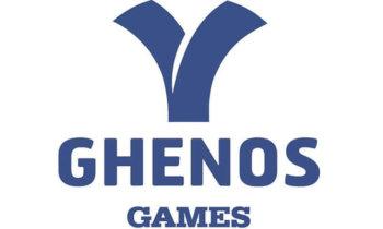 Le novità di Ghenos Games alla Play di Modena 2018