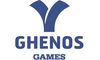 Altre novità di Ghenos Games in vista della Play Modena 2018