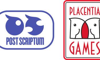 Post Scriptum e Placentia Games, tutte le novità della Play 2018