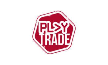 Notizie dal Modena Play Trade 2018