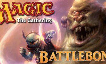 Recensione Battlebond di Magic the Gathering