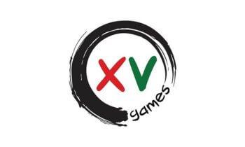Nasce XV Games una piccola casa editrice indipendente che punta allo Spiel 2018