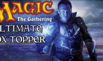 Ultimate Box Topper di Magic the Gathering