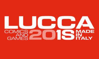 La TOP 10 dei giochi provati al Lucca Comics & Games