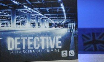 Recensione Detective: Quando ti ritrovi davvero in prima linea… (No spoiler)