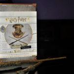 Harry Potter Hogwart Battle Defence Against The Dark Arts